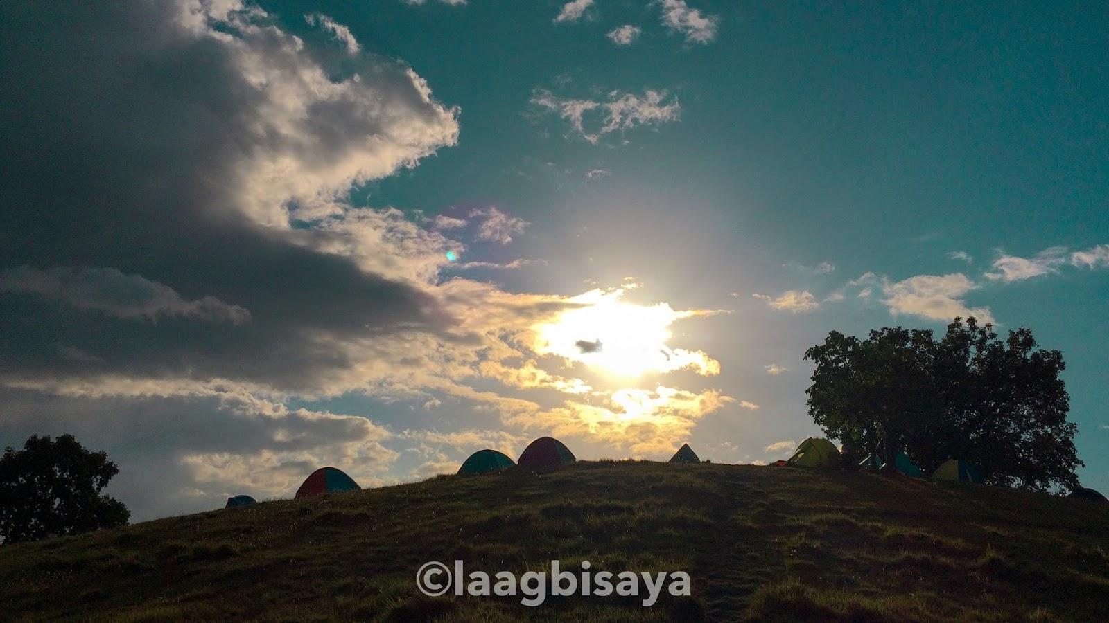 Laag Bisaya