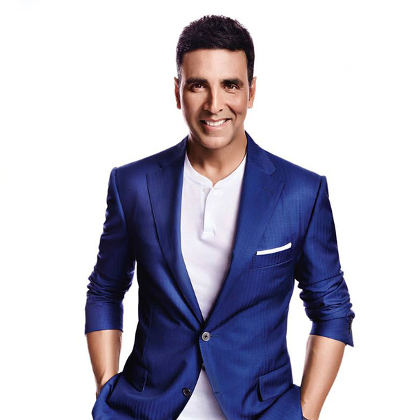Akshay Kumar Photo Gallery