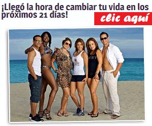 http://areasegura.net/Reto-De-21-Dias/