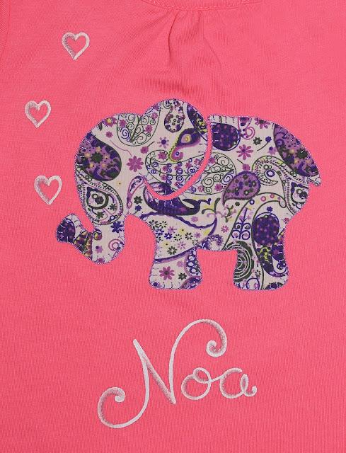 conjunto-bebe-personalizado-elefante