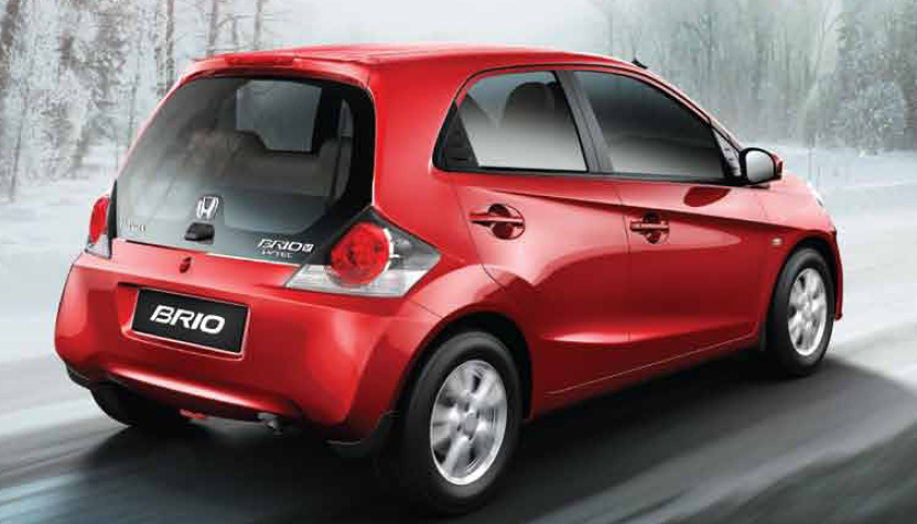 Lovely TO Know The Prices In Different Locations And For Test Driving Honda Brio  Check @honda India Site. Also Visit Official Honda Brio ( Pronounced  Br Ee O, ...