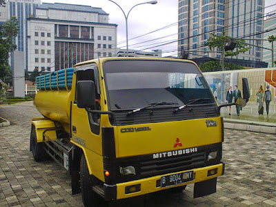 Jasa Sedot Wc Murah di Jakarta Jasa Lindo
