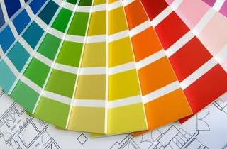 corsi colore
