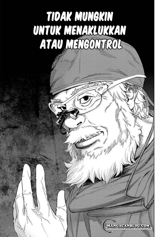 Dilarang COPAS - situs resmi www.mangacanblog.com - Komik okitenemuru 028 - chapter 28 29 Indonesia okitenemuru 028 - chapter 28 Terbaru 2|Baca Manga Komik Indonesia|Mangacan