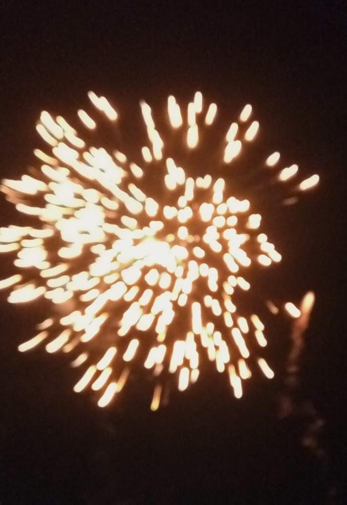 Diwali Png HD   Diwali Pataka Png   diwali crackers png images   diwali png download Free Download