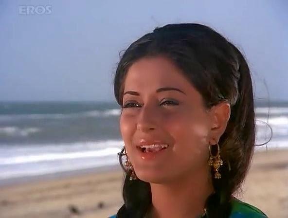 Watch Online Full Hindi Movie Anuraag (1972) On Putlocker Blu Ray Rip