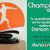 Το πρόγραμμα του Danaon Cup 2017