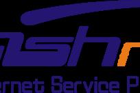 Lowongan Kerja Pekanbaru : PT. Sumidhaz Permata Bunda (DASHNET) Maret 2017