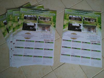 kalender murah