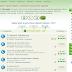 Заработок в интернете без вложений — Seosprint.net