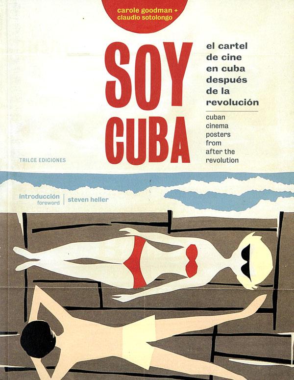 Cuban film industry essay