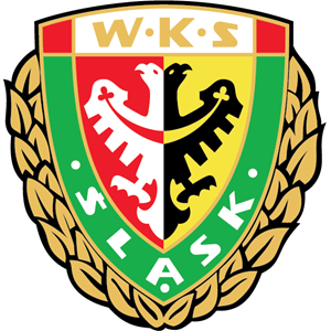 2020 2021 Recent Complete List of Śląsk Wrocław Roster 2019/2020 Players Name Jersey Shirt Numbers Squad - Position
