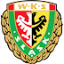 Śląsk Wrocław 2019/2020 - Effectif actuel