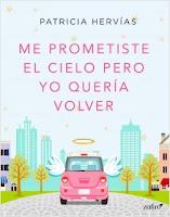 https://www.planetadelibros.com/libro-me-prometiste-el-cielo-pero-yo-queria-volver/259562