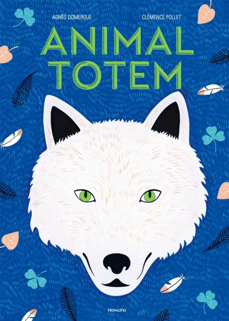 L Etang De Kaeru Animal Totem Un Puissant Recit Initiatique Condense Dans Un Album Jeunesse