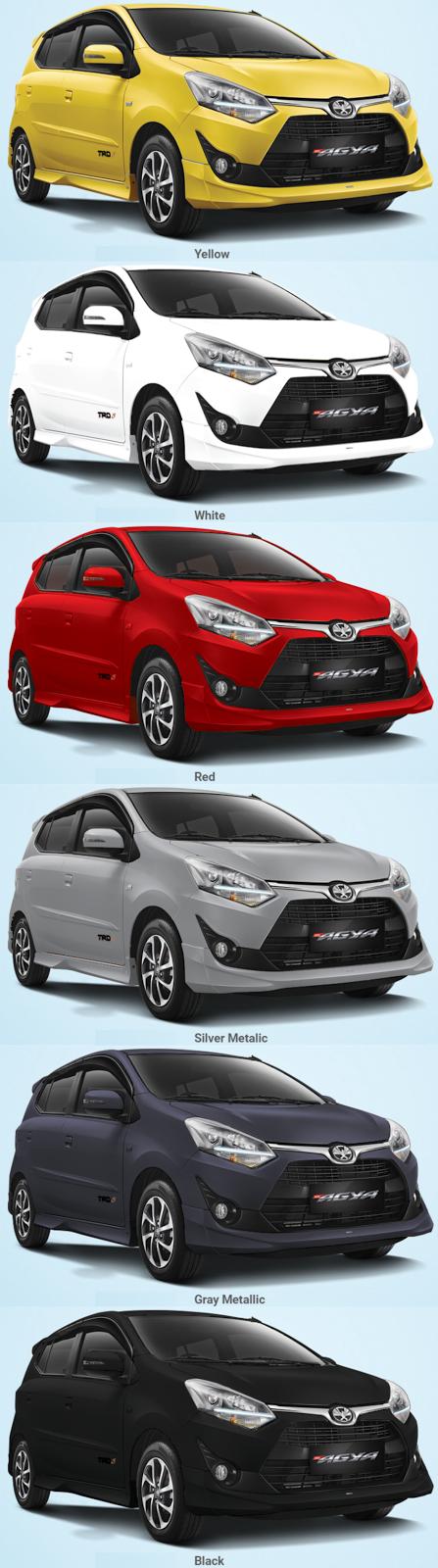 warna-mobil-new-agya