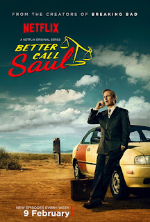 Assistir Better Call Saul: Todas as Temporadas – Dublado / Legendado Online HD