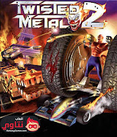 http://www.netawygames.com/2016/11/Download-Twisted-Metal2.html