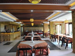 Bamboo-Sapa-Hotel