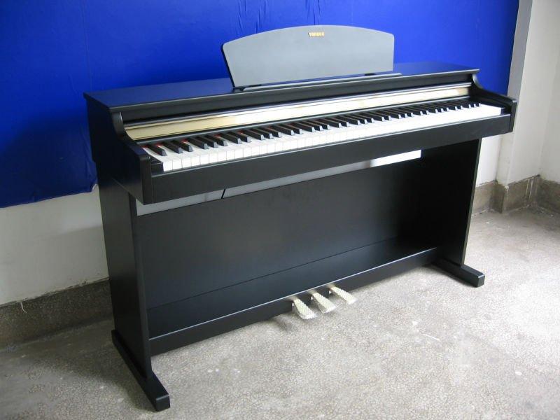 korg digital piano dp2000c korg digital pianos reviews. Black Bedroom Furniture Sets. Home Design Ideas