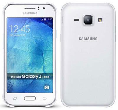 Cara Flash Samsung Galaxy J1 SM-J100H Lupa pola / Bootloop | KASKUS