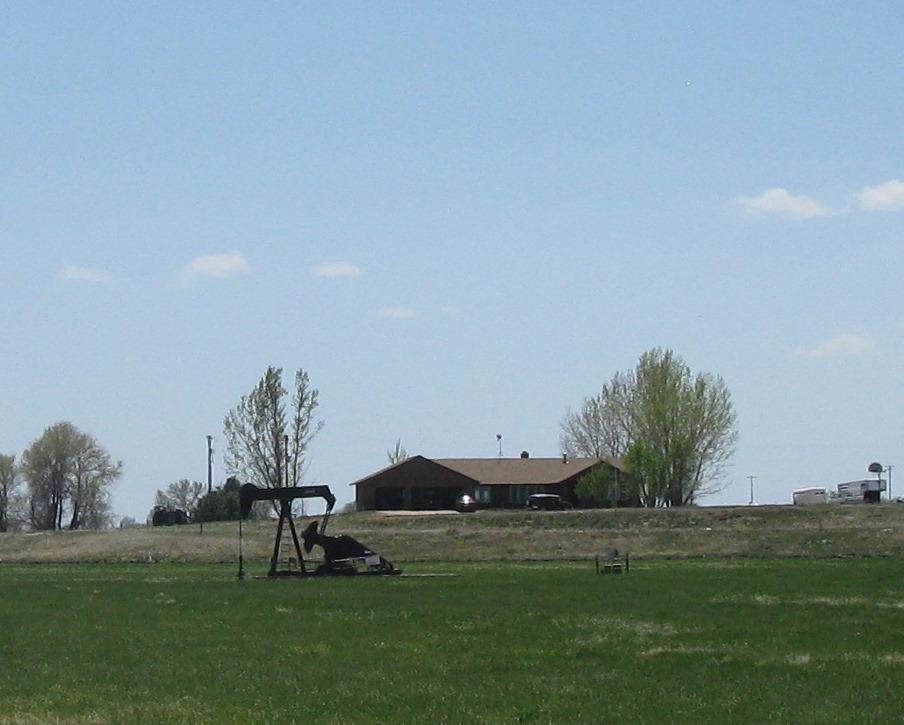 ColoradoCasters: June 2011