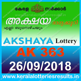 keralalotteriesresults.in, akshaya today result: 26-9-2018 Akshaya lottery ak-363, kerala lottery result 26-09-2018, akshaya lottery results, kerala lottery result today akshaya, akshaya lottery result, kerala lottery result akshaya today, kerala lottery akshaya today result, akshaya kerala lottery result, akshaya lottery ak.363 results 26-9-2018, akshaya lottery ak 363, live akshaya lottery ak-363, akshaya lottery, kerala lottery today result akshaya, akshaya lottery (ak-363) 26/09/2018, today akshaya lottery result, akshaya lottery today result, akshaya lottery results today, today kerala lottery result akshaya, kerala lottery results today akshaya 26 9 18, akshaya lottery today, today lottery result akshaya 26-9-18, akshaya lottery result today 26.9.2018, kerala lottery result live, kerala lottery bumper result, kerala lottery result yesterday, kerala lottery result today, kerala online lottery results, kerala lottery draw, kerala lottery results, kerala state lottery today, kerala lottare, kerala lottery result, lottery today, kerala lottery today draw result, kerala lottery online purchase, kerala lottery, kl result,  yesterday lottery results, lotteries results, keralalotteries, kerala lottery, keralalotteryresult, kerala lottery result, kerala lottery result live, kerala lottery today, kerala lottery result today, kerala lottery results today, today kerala lottery result, kerala lottery ticket pictures, kerala samsthana bhagyakuri