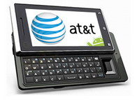 Motorola Droid with full AT&T 3G support Passes FCC