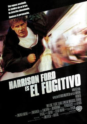 The Fugitive [Latino]