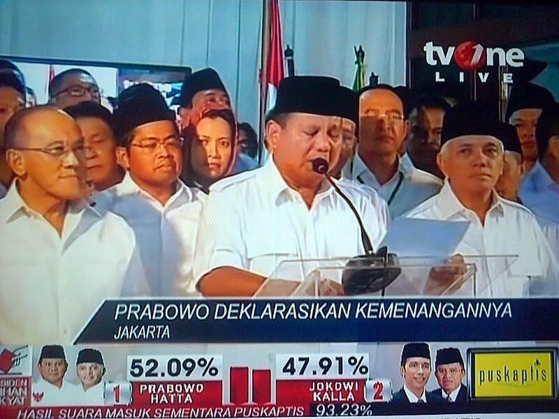polling-kumparan-iii-prabowo-unggul-lagi-di-mana-pendukung-jokowi