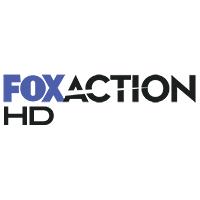 Fox Action  por Internet