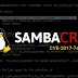 7-Year-Old Samba Flaw Lets Hackers Access Thousands of Linux PCs Remotely 2017