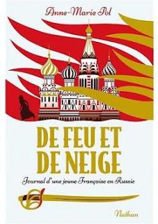 http://reseaudesbibliotheques.aulnay-sous-bois.fr/medias/doc/EXPLOITATION/ALOES/1201738/journal-d-une-jeune-francaise-en-russie