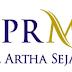 Lowongan Kerja Marketing Executive dan Front Office di BPR Muncul Artha Sejahtera - Semarang