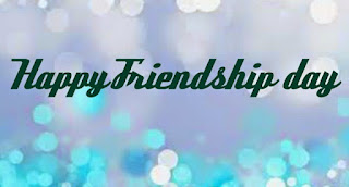 Happy-Friendship-Day-HD-Image-2017