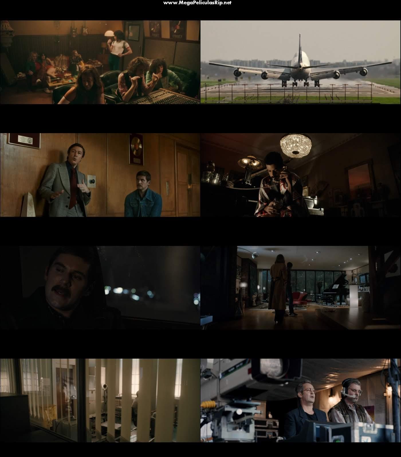 Bohemian Rhapsody 1080p Latino Ingles Mega Megapeliculasrip Megapeliculasrip