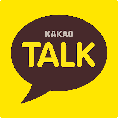 Download Free KakaoTalk: Free Calls & Text For Your Android