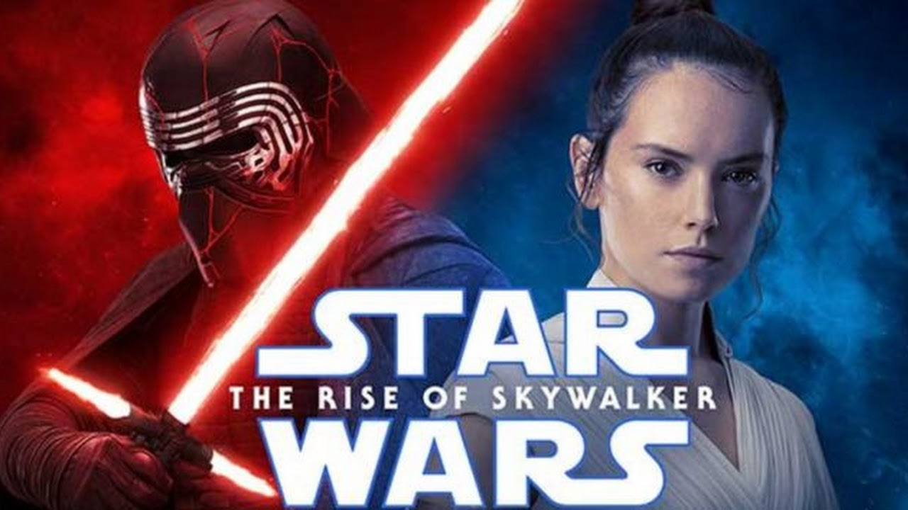"""Star Wars: Grande atriz de Harry Potter estava em """"A Ascensão Skywalker"""" e você nem notou"""