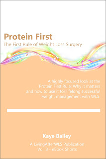 https://www.amazon.com/Protein-First-Understanding-Surgery-LivingAfterWLS-ebook/dp/B00TY4L4W6/ref=as_sl_pc_tf_mfw?&linkCode=wey&tag=livingafterwl-20