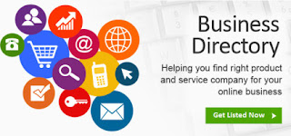 business-web-directory-kerala