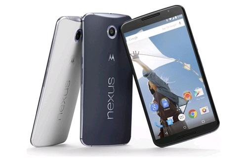 HP android dan kamera memang dua hal yang tidak bisa dipisahkan Baca! Ini Dia Daftar HP Android Dengan Kamera Terbaik Paling Baru