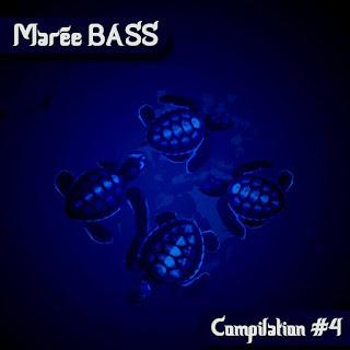 https://mareebass-prod.bandcamp.com/album/mar-e-bass-compilation-4