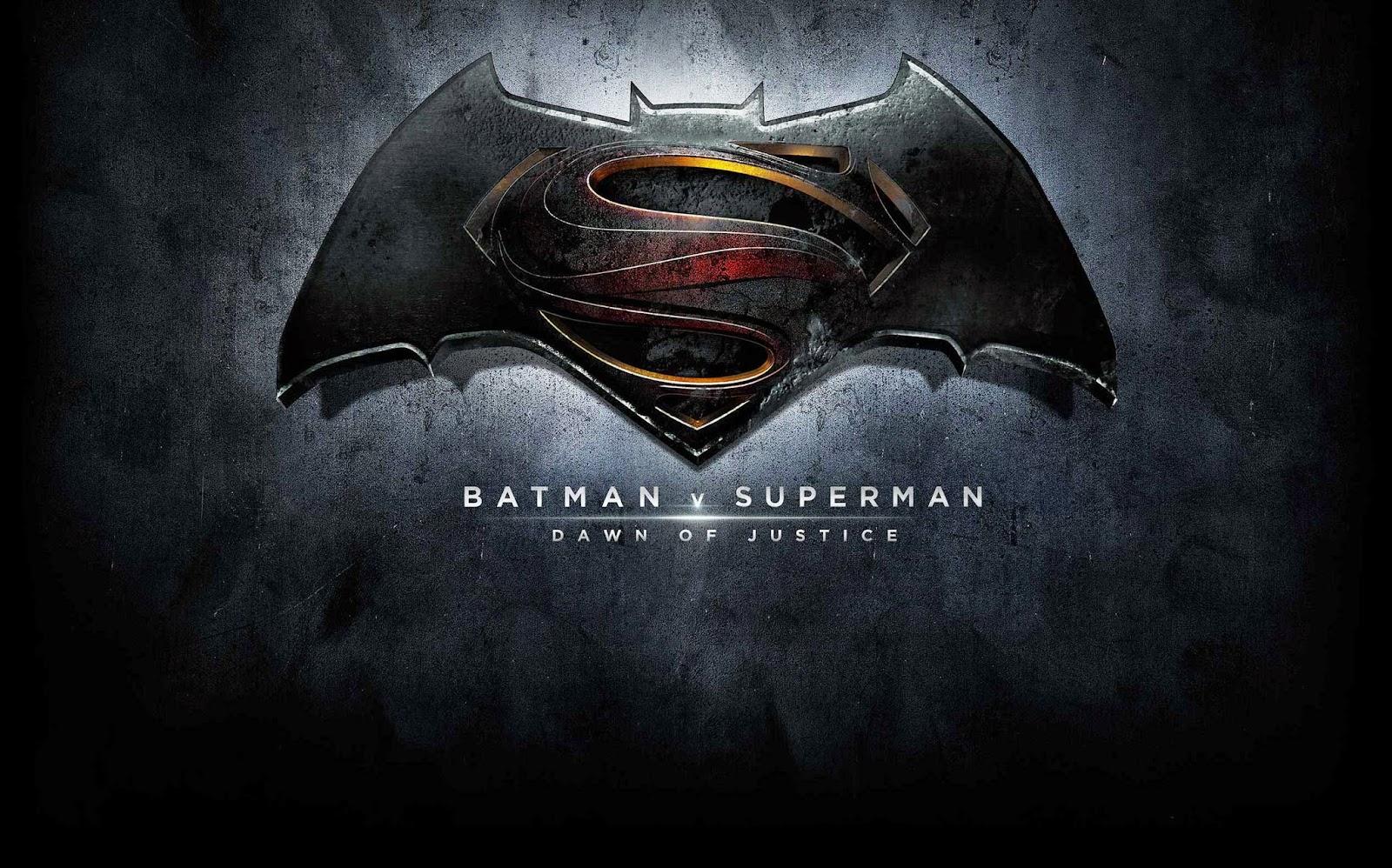 acik kafa sinemasi batman v superman dawn of justice batman superman adaletin safagi 2016