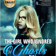 BOOK REVIEW: The Girl Who Ignored Ghosts by K.C. Tansley