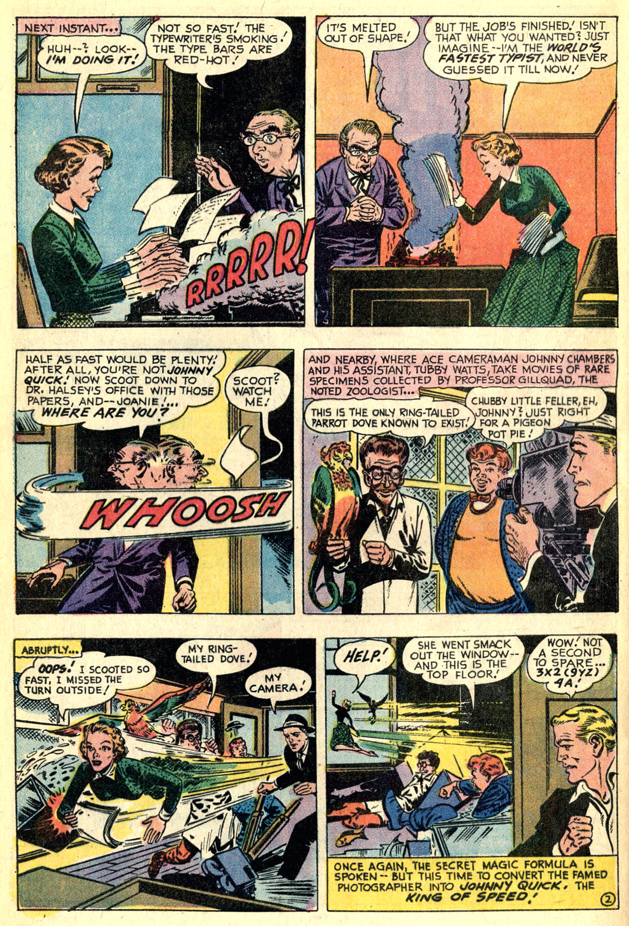 Read online World's Finest Comics comic -  Issue #198 - 29