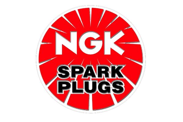 Loker Terbaru PT NGK Busi Indonesia