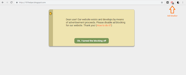 ad-blocker-blocker-un-blocker-script-blogger-101helper