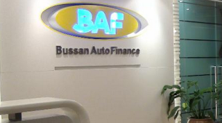 Lowongan Kerja Account Receivable Officer PT Bussan Auto Finance-BAF Area Padang