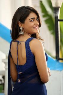 shalini pandey at jwala movie opening hq Pictures5.jpg