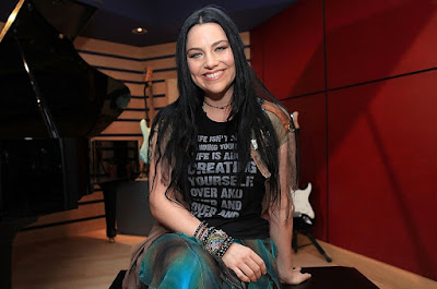 amy-lee-hates-awards-shows